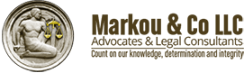 Markou & Co LLC